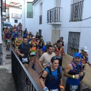 Trail Genal 2017 (19)