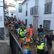 Trail Genal 2017 (24)