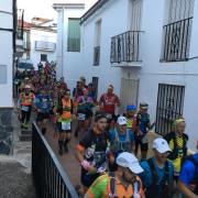 Trail Genal 2017 (34)