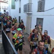 Trail Genal 2017 (4)