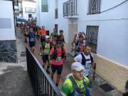 Trail Genal 2017 (41)
