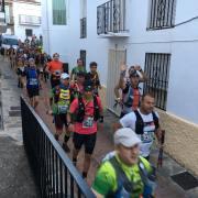 Trail Genal 2017 (42)