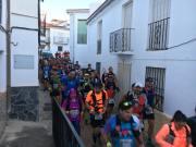 Trail Genal 2017 (46)