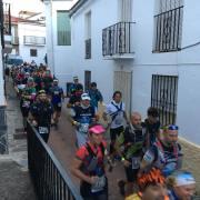 Trail Genal 2017 (9)