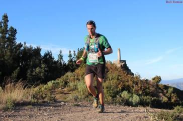 Trail Gran vuelta Valle Genal 2017 (1)