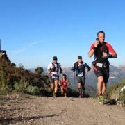 Trail Gran vuelta Valle Genal 2017 (10)