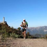 Trail Gran vuelta Valle Genal 2017 (101)
