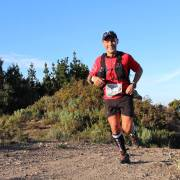 Trail Gran vuelta Valle Genal 2017 (102)