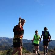 Trail Gran vuelta Valle Genal 2017 (103)