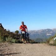 Trail Gran vuelta Valle Genal 2017 (104)