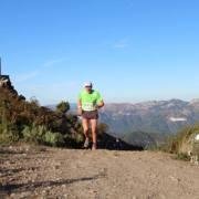 Trail Gran vuelta Valle Genal 2017 (105)