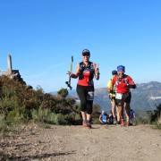 Trail Gran vuelta Valle Genal 2017 (107)