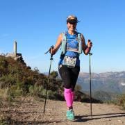 Trail Gran vuelta Valle Genal 2017 (108)