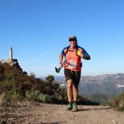 Trail Gran vuelta Valle Genal 2017 (109)