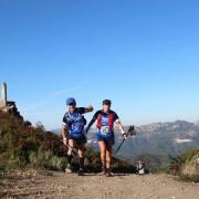 Trail Gran vuelta Valle Genal 2017 (11)