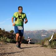Trail Gran vuelta Valle Genal 2017 (110)
