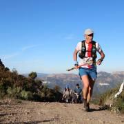 Trail Gran vuelta Valle Genal 2017 (111)