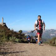Trail Gran vuelta Valle Genal 2017 (113)