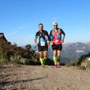 Trail Gran vuelta Valle Genal 2017 (115)