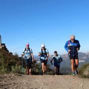 Trail Gran vuelta Valle Genal 2017 (116)