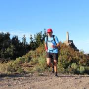 Trail Gran vuelta Valle Genal 2017 (117)