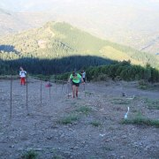 Trail Gran vuelta Valle Genal 2017 (118)