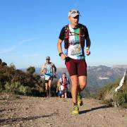 Trail Gran vuelta Valle Genal 2017 (119)