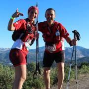 Trail Gran vuelta Valle Genal 2017 (12)