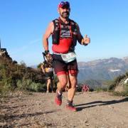 Trail Gran vuelta Valle Genal 2017 (120)