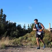 Trail Gran vuelta Valle Genal 2017 (121)