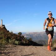 Trail Gran vuelta Valle Genal 2017 (122)