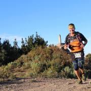 Trail Gran vuelta Valle Genal 2017 (123)