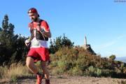 Trail Gran vuelta Valle Genal 2017 (124)