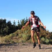 Trail Gran vuelta Valle Genal 2017 (125)