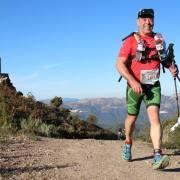 Trail Gran vuelta Valle Genal 2017 (126)