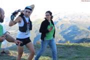 Trail Gran vuelta Valle Genal 2017 (127)