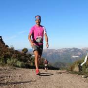 Trail Gran vuelta Valle Genal 2017 (128)