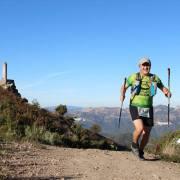 Trail Gran vuelta Valle Genal 2017 (129)
