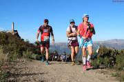 Trail Gran vuelta Valle Genal 2017 (13)
