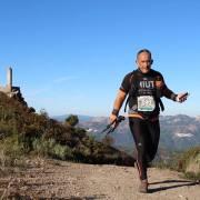 Trail Gran vuelta Valle Genal 2017 (130)