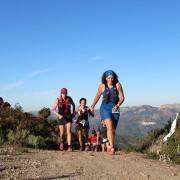 Trail Gran vuelta Valle Genal 2017 (131)