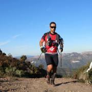 Trail Gran vuelta Valle Genal 2017 (132)
