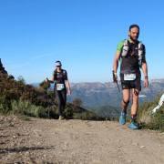 Trail Gran vuelta Valle Genal 2017 (133)