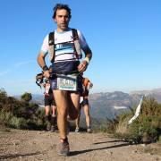 Trail Gran vuelta Valle Genal 2017 (135)