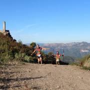 Trail Gran vuelta Valle Genal 2017 (136)