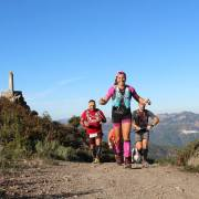 Trail Gran vuelta Valle Genal 2017 (137)