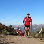 Trail Gran vuelta Valle Genal 2017 (138)