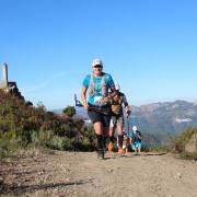 Trail Gran vuelta Valle Genal 2017 (139)