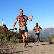 Trail Gran vuelta Valle Genal 2017 (14)
