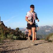 Trail Gran vuelta Valle Genal 2017 (141)